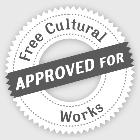 FreeCulturalWorks_seal_x2